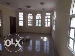 4 Rent 4 Bhk Spacious Stand alone villa Markhiya