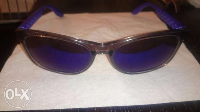 carrera original sunglasses for sale