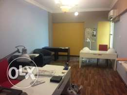 Office 4 rent close to C ring road