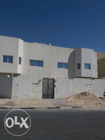Twin Villa for Sale in near Dar Al-Salam Mall