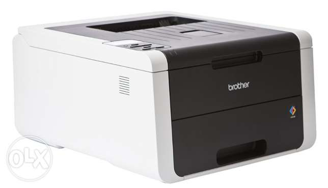 1 Brother printer for sale