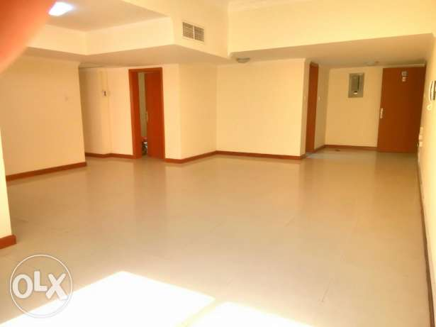Flat For Rent نجمة -  1