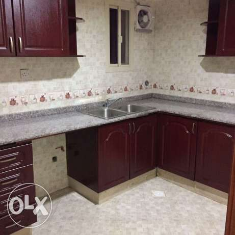Semi Furnished 2- BHK Apartment in AL Sadd-QR.7000 السد -  4