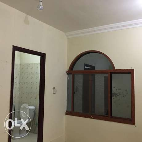 Family Studio For Rent At Al Hilal - 2000 الثمامة -  3