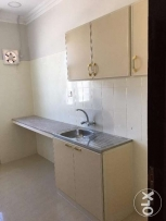 1Bhk Room For Rent In Ain Khaled