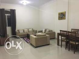 HTTC56 - Spacious Fully Furnished 2 & 3 Bedroom Apartment for Family