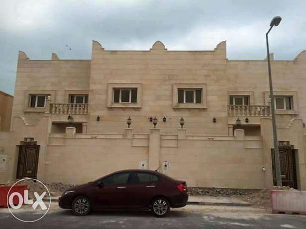2 BHK Available For Rent in a Villa in Al Wakra Area