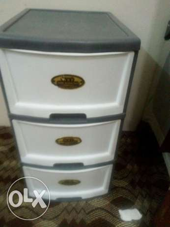 Baby and home stuffs at throw away prices