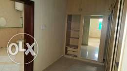 For rent in al gharrafa 2bhk 5500QR