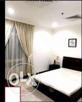 FF 1 BEDROOM Incl. Electricity/Water/Internet Starting 15th of Feb17