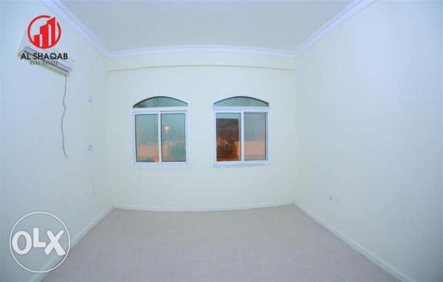 1 BHK Apartment Available In Al Thumama (For Asian Families)