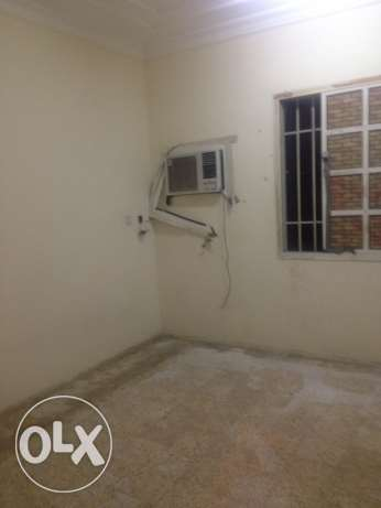 Bachelor Villa 4 Rent at Hilal