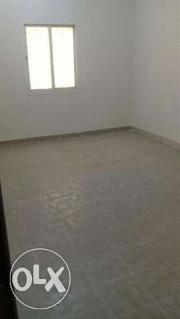 Perfect Family Accommodation 1BHK , Available IN AIN KHALID
