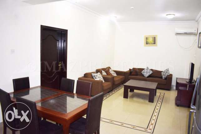 //Furnished with 2BHK Apartment- ready to rent