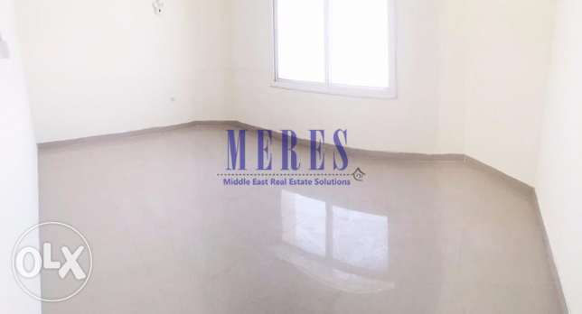 Unfurnished Apartments in Abu Hamour
