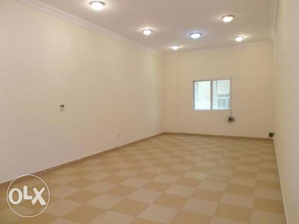 Fantastic Apartment  Available in Bin Mahmood