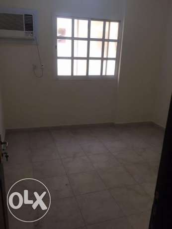 Now Available -- 2 bhk flat Al Sadd Family/Ex. Bachelors