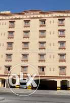 2BHK Family Apartment for Rent-Muntazah