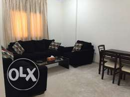 2-Bedroom F/F Apartments in Al Sadd
