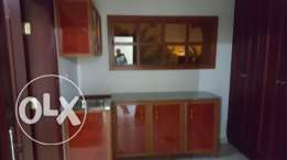 Furnished one bedroom available duhail
