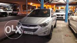 Perfect Condition Single User Tucson For Sale Only Serious Buyers Pls