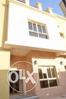 Excellent Price for a Semi-commercial villa in excellent location!!