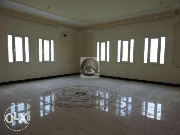 An impressive period house for sale in most aspiration location عين خالد -  3