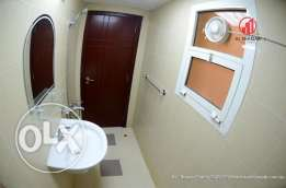 LUXURY Furnished 2-BHK Flats Available