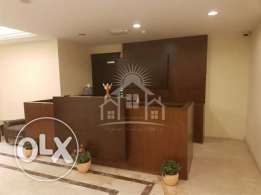 Ref: 414_Come home to this Beautiful and Relaxing Apartment-Al Mansora