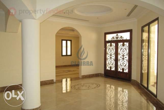 Best Value!! Brand new luxury villa with elevator in west bay