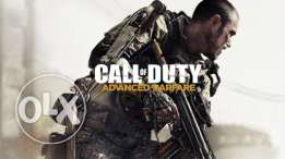 cod aw for sale