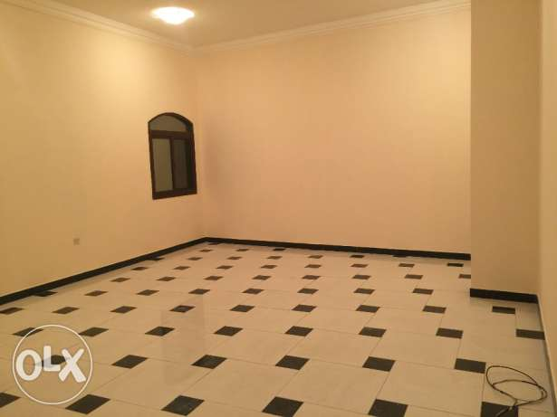 2Broom um furnish alsaad or 3Bhk