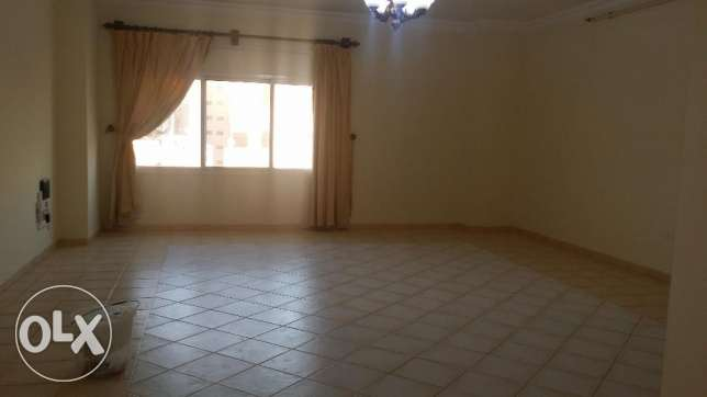 1BHK Flat For Rent Najuma
