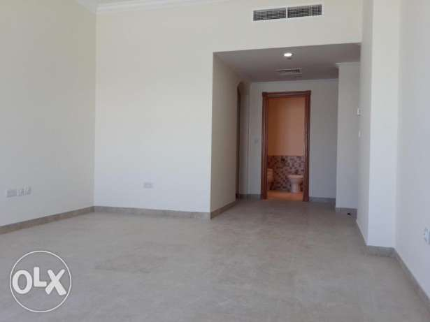 3 bedrooms apartment for rent at The Pearl الؤلؤة -قطر -  4