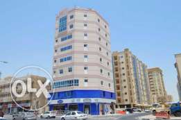 For Rent 2 bedroom apartment in fereej Abdulaziz For Bachelor