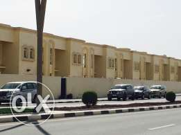 Spacious Different Type Of Studios Available At AlThumama