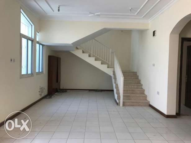 3bhk,3bath stand alone villa