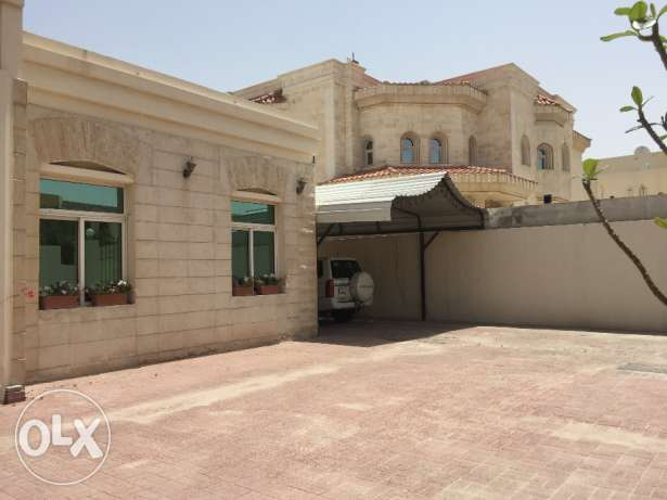 Standalone villa 3 bhk all master with private swimming pool