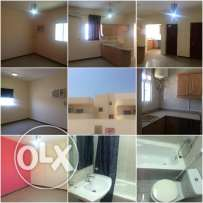 2BHK Apartment Available For Rent In AL DUHAIL
