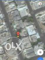 Land for sale at a prime location in WAKRA-DOHA