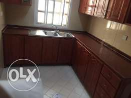 RG2 Spacious 02Bhk bachelors only - Old Airport