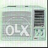 A/c for sale lg
