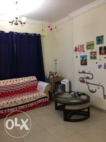 Room for Rent (Kabayan)