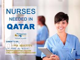 We need General Scope Nurses!