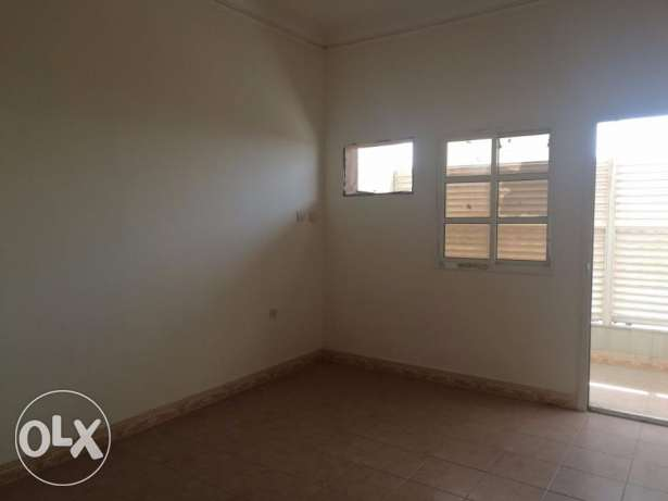 Un-Furnished 2 BHK In Wakrah