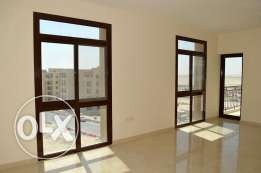 2 Bedrooms apartment for sale in the Lusail city Project
