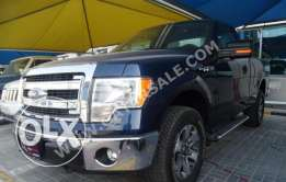 for sale, FORD f150