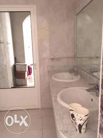 Family Accommodation STUDIO For Rent 3000 QAR