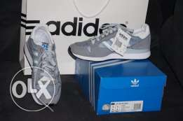 Adidas Originals ZX500 OG NIGO-BRAND NEW