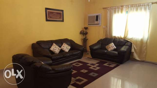 2BHK Apartments for Rent in Doha Jadheed